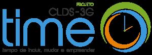 LogoTime15-FINAL-01