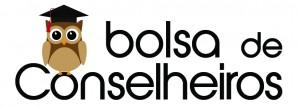 Logo-BolsaConcelheiros-01