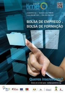 BolsaEmpregoFormacao_web_700px